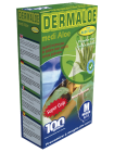 derma_aloe_guanti_lattice