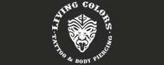 Living Colors Tattoo Arzignano
